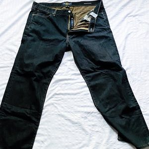 Men's Lucky Brand Jeans Vintage Straight